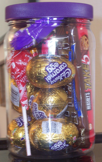 Candy jar.jpg
