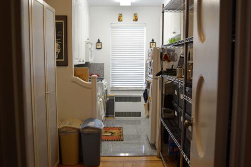 Kitchen after_1