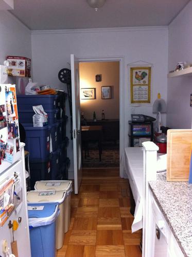 Kitchen full_2