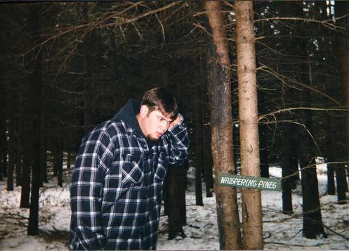 Kari Whispering Pines